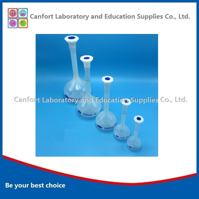 PP volumetric flask