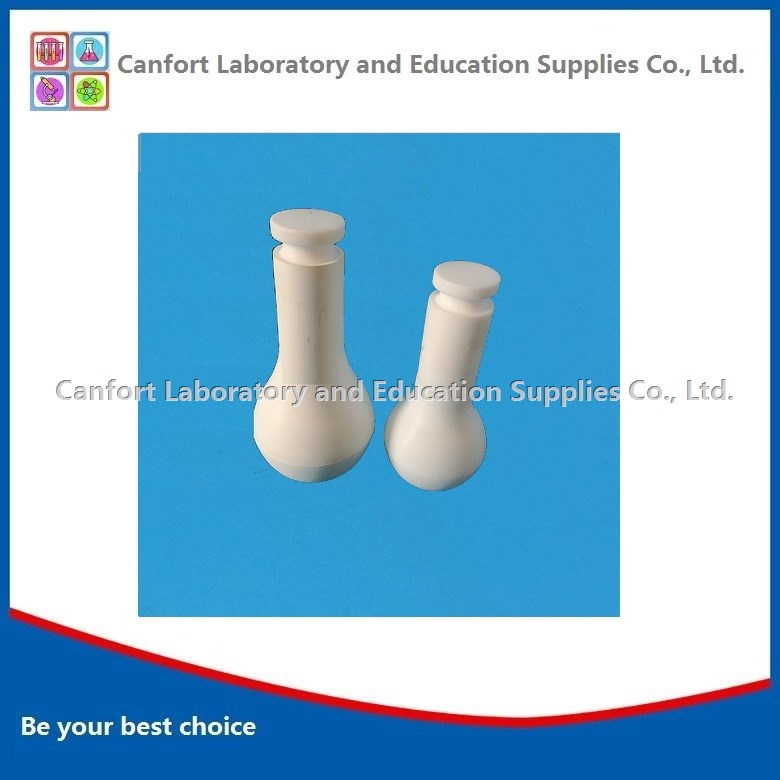 PTFE Volumetric Flask