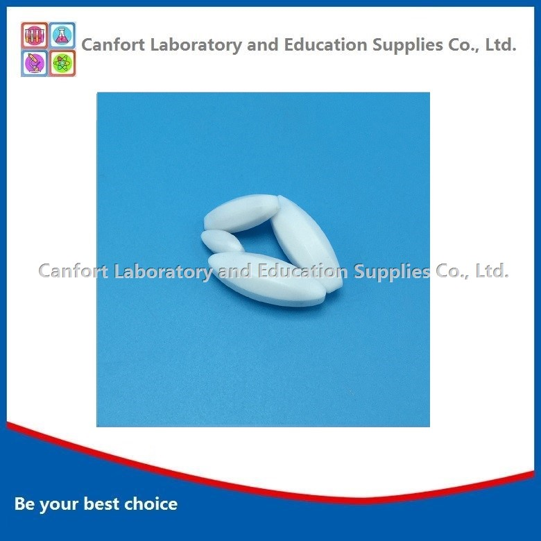 PTFE magnetic stir bar Model A