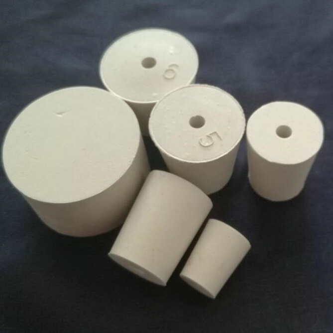 Rubber Stopper, Rubber Bung