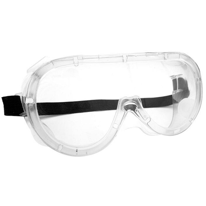 Lab Safety Goggles, Protective Goggles